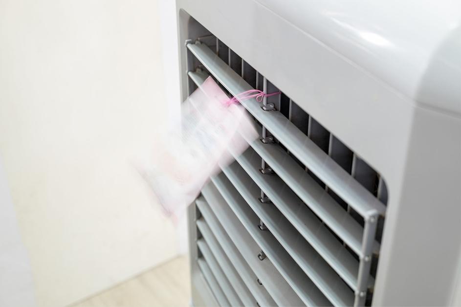 Pourquoi se tourner vers un climatiseur mobile ?
