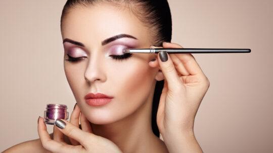 Astuces pour un maquillage qui tient longtemps