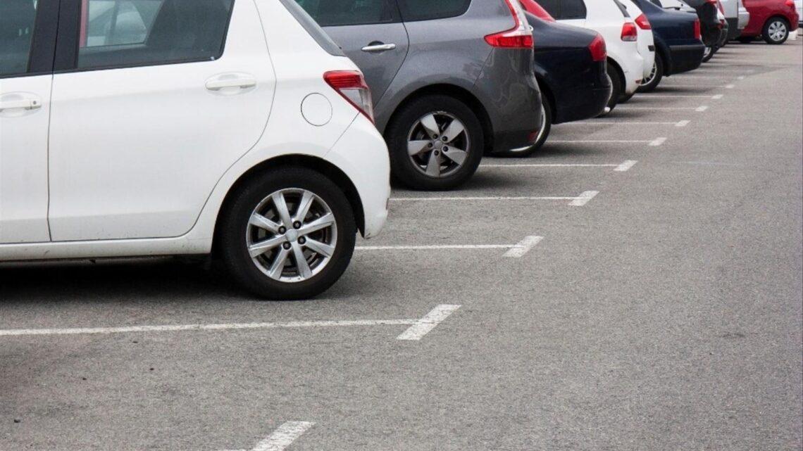 Tout sur les principes des parkings low cost