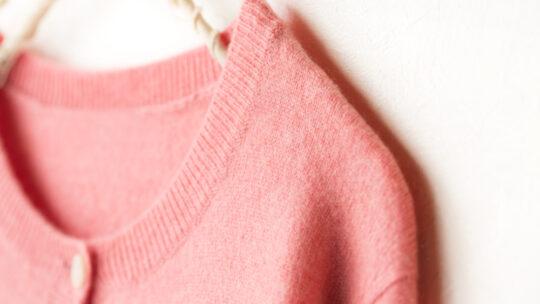 Quels avantages de porter des pulls en cachemire?
