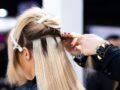 Les meilleures méthodes pour faire tenir sa perruque