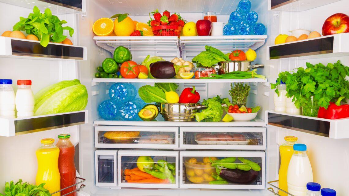 Pour quelles raisons acheter un frigo américain XXL?