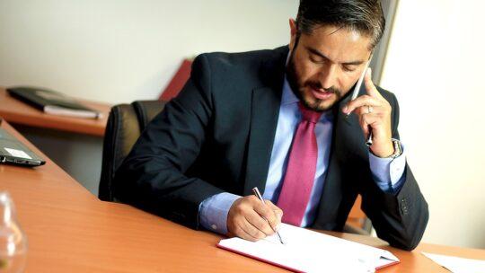 Trouver votre avocat spécialiste dans le droit des étrangers