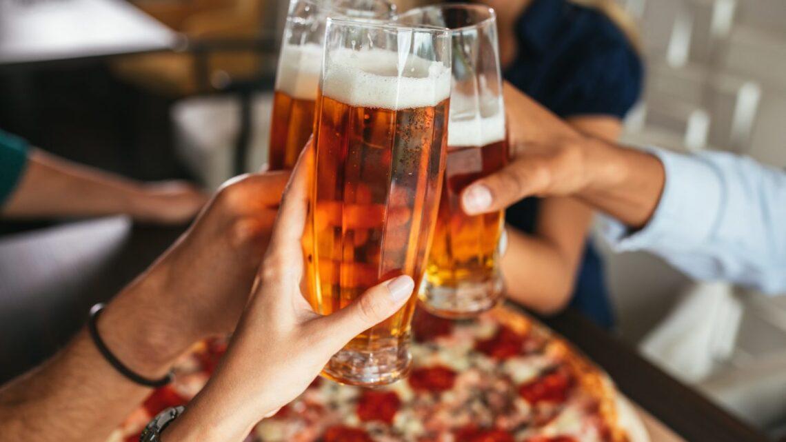 Comment fabriquer sa bière à la maison ?